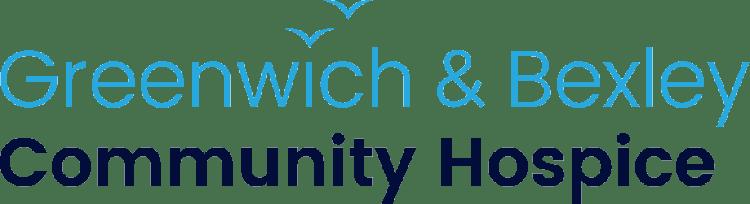 Greenwich & Bexley Community Hospice