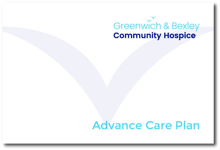 Download Advance Care Plan here