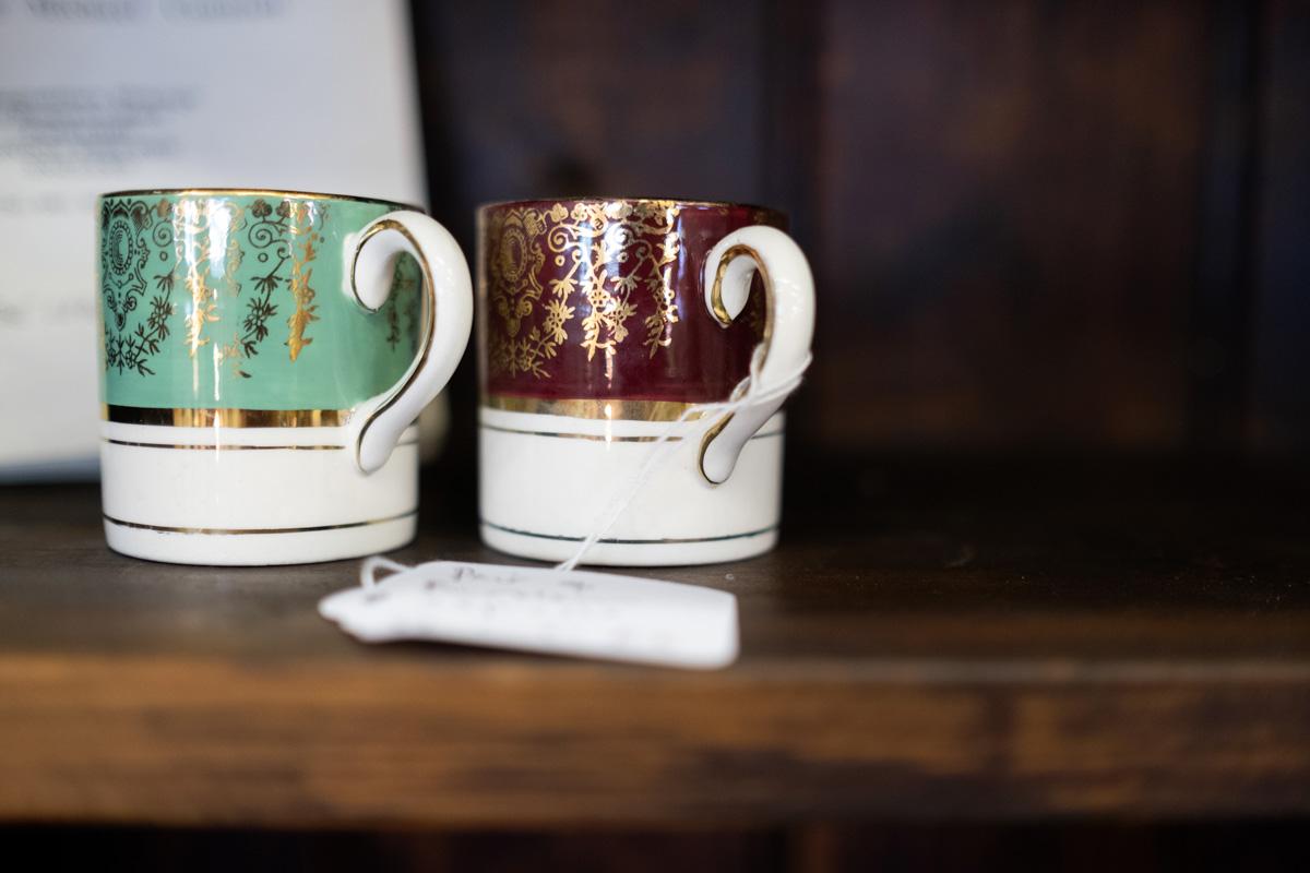 repurpose mugs