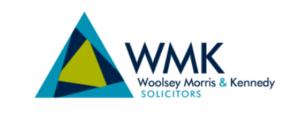 WMK-solicitors